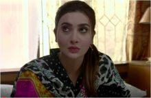 Meri Nanhi Pari Episode 15 in HD