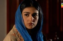 Bela Pur Ki Dayan Episode 14 in HD
