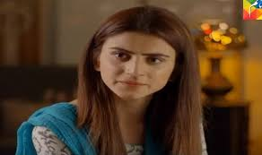 Naseebon Jali Episode 170 in HD