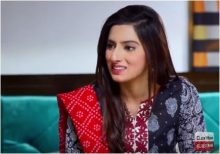 Dard Ka Rishta Episode 32 in HD