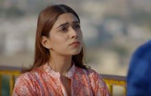 Maa Sadqey Episode 80 in HD