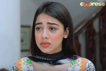 Mohabbat Zindagi Hai Episode 122 and 123 in HD