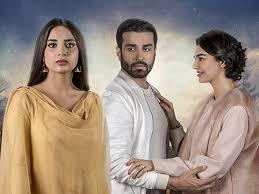 Teri Meri Kahani Episode 25 in HD