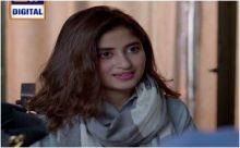 Noor ul Ain Episode 14 in HD