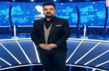 Telenor I Champ ARY Zindagi 13th May 2018