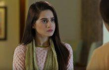 Ishq Tamasha Episode 12 in HD