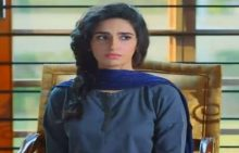 Tu Jo Nahi Episode 14 in HD