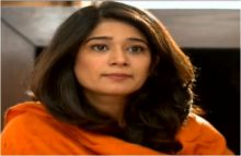 Badbakht Episode 16 in HD