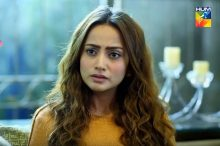 De Ijazat Episode 38  Last Episode in HD