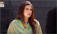 Dard Ka Rishta Episode 33 in HD