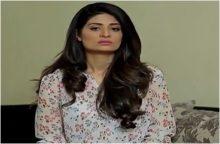 Mera Haq Episode 40 in HD