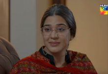 Maa Sadqey Episode 82 in HD