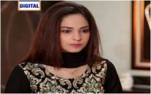Bubbly Kya Chahti Hai Episode 98 in HD