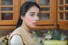 Mohabbat Zindagi Hai Episode 124 and 125 in HD