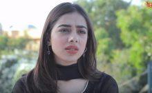 Mohabbat Zindagi Hai Episode 126 in HD