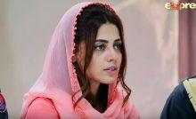 Noor Episode 9 in HD