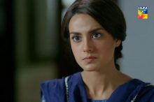Tabeer Episode 14 in HD