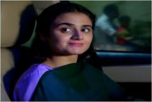 Mera Khuda Janay Episode 5 in HD