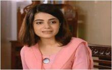Khuwabzaadi Episode 10 in HD