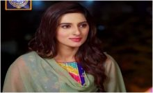 Dard Ka Rishta Episode 35 in HD