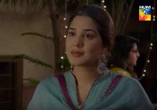 Maa Sadqey Episode 84 in HD
