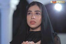 Mohabbat Zindagi Hai Episode 128 in HD