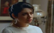 Karamat e Ishq Episode 22 in HD