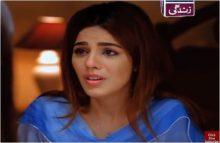 Phir Wohi Dil Episode 16 in HD