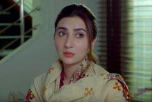 Meri Nanhi Pari Episode 16 in HD