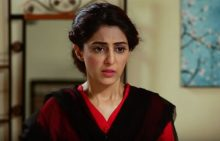 Bari Phuppo Episode 2 in HD