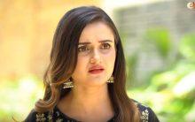 Mohabbat Zindagi Hai Episode 130 in HD