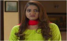 Khatti Meethi Love Story Episode 3 in HD