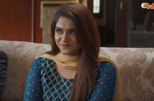 Khatti Meethi Love Story Episode 4 in HD