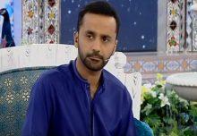 Shan e Ramzan Iftaar Transmission in HD  20th May 2018