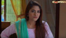Khatti Meethi Love Story Episode 5 in HD