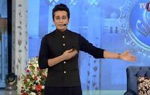 Ishq Ramazan Iftar Transmission in HD  20th May 2018