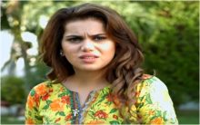 Kis Din Mera Viyah Howega Season 4 episode 6