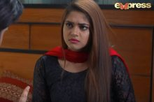 Khatti Methi Love Story episode 6