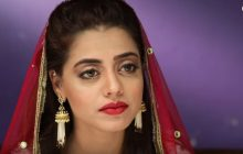 Noor episode 14
