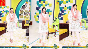 Jago Pakistan Jago with Sanam Jung episode 0