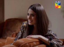 Suno Chanda Ramadan Special Play episode 6