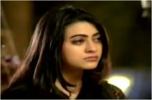 Badbakht Episode 19 in HD