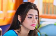Noor episode 15