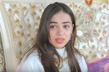 Mohabbat Zindagi Hai Episode 132 in HD