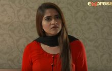Khatti Methi Love Story episode 7
