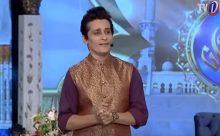 Ishq Ramazan Iftar Transmission in HD 22nd May 2018