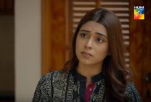 Maa Sadqey Episode 89 in HD