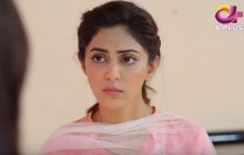 Bari Phuppo Episode 5 in HD