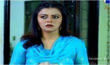 Naik Parveen Episode 34 in HD