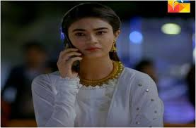 Teri Meri Kahani Episode 27 in HD